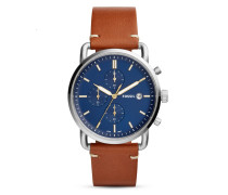 Chronograph The Commuter FS5401