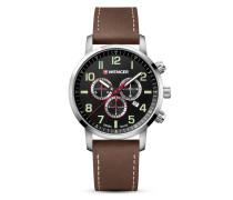 Schweizer Chronograph Attitude 11543103