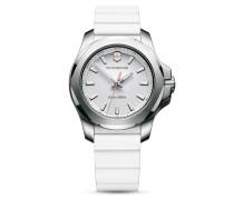 Schweizer Uhr I.N.O.X. V 241769