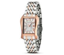 Schweizer Uhr Urbino A104202