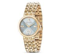 Schweizer Uhr Prato A13209