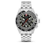 Schweizer Chronograph Touchdown 06-5304.04.007