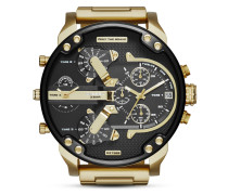 Chronograph Mr Daddy 2.0 DZ7333