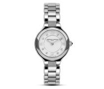 Schweizer Uhr Classics Delight FC-200WHD1ER36B
