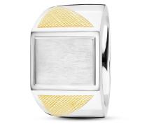 Ring aus 925 Sterling Silber-58