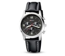 Schweizer Chronograph Aero WBL.08420.LB