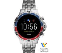 Smartwatch FTW4040