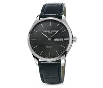 Schweizer Uhr Classics FC-225GT5B6