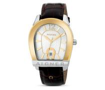 Schweizer Uhr Viterbo A101006