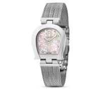 Schweizer Uhr Cremona A115204