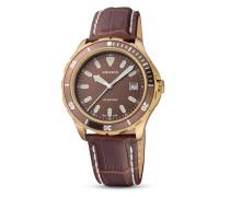 Schweizer Uhr Aqua Steel WBX.31270.LG