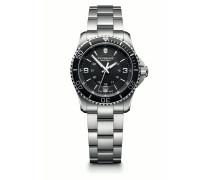 Schweizer Uhr Maverick 241701