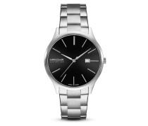 Schweizer Uhr Pure 16-5060.04.007