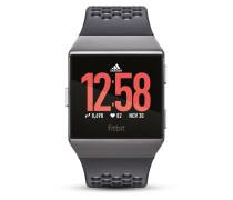 Smartwatch Ionic FB503WTNV