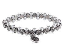 Armband Pearl Shadow Perle