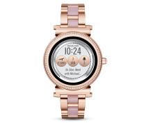 Smartwatch Sofie MKT5041