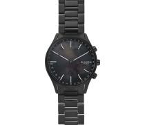 Hybrid-Smartwatch SKT1312