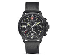 Chronograph Arrow 06-422413007
