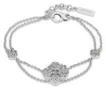 Armband Snowball aus Sterling Silber