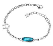 Armband mit Swarovski-Stein