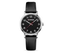Schweizer Uhr Avenue 11621101