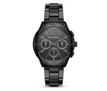 Chronograph Optik KL4016