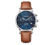 Schweizer Chronograph Urban Classic 11743104