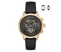 Smartwatch Runway MKT5053