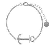 Armband Anchor Spirit aus 925 Sterling Silber