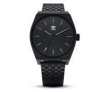 Quarzuhr Process_M1 Z02-001-00 All Black