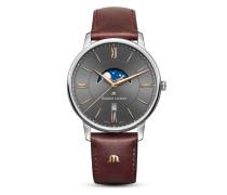 Schweizer Uhr Eliros EL1108-SS001-311-1