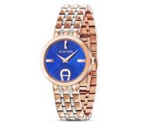 Schweizer Uhr Prato A13213