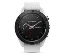 Smartwatch Approach® S60 010-01702-01