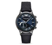 Hybrid-Smartwatch ART3004
