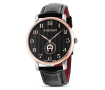 Schweizer Uhr Viareggio A04129