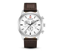 Schweizer Chronograph Classic 06-4308.04.001