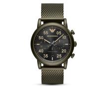 Chronograph AR11115