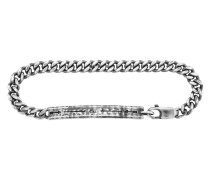 Armband Fast Arrow aus 925 Sterling Silber-190 mm