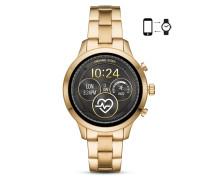 Smartwatch Runway MKT5045