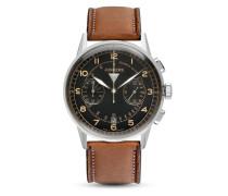 Chronograph G38 6970-5
