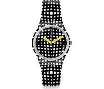 Schweizer Uhr GW197