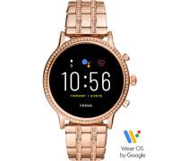 Smartwatch FTW6035