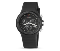 Schweizer Chronograph Maxi Black WYO.15420.RB