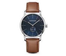 Schweizer Uhr Urban Classic 01.1741.103