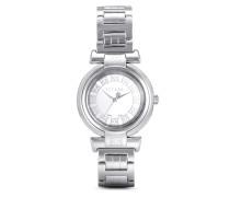 Schweizer Uhr Lauren E2105021