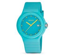 Schweizer Uhr Maxi Colour WYO.15245.RD