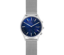 Hybrid-Smartwatch SKT1313