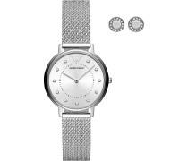 Emporio Armani Damen-Uhren-Sets