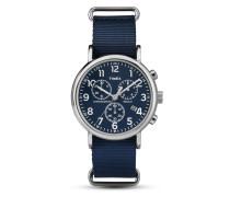 Chronograph Weekender™ Oversize TW2P71300