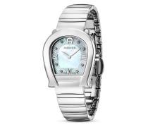 Schweizer Uhr Messina A40235